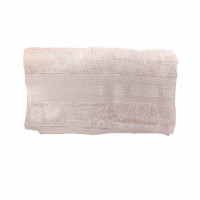 white-towel.jpg