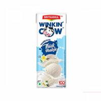 winkin-thick-shake.jpg
