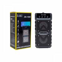 wireless-speaker-sk-1096-black.jpg