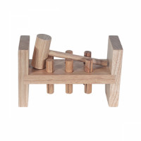 woodentoy12.jpg