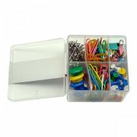 worldone-essentials-stationery-kit.jpg