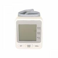 wrist-electronic-blood-pressure-monitor01.jpg