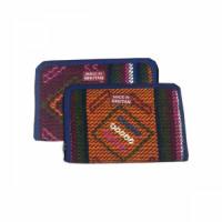 yatha-chain-purse.jpg