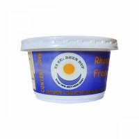 yogurt11.jpg