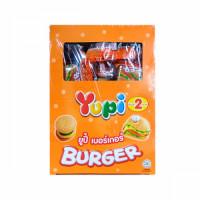 yupiburger11.jpg